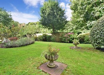 Thumbnail 2 bed flat for sale in Croydon Road, Caterham, Surrey