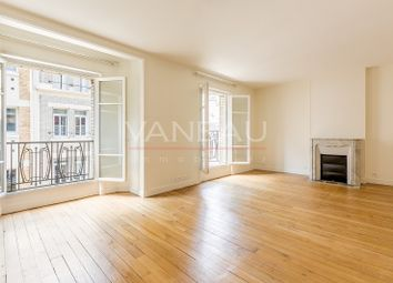 Thumbnail 1 bed apartment for sale in 38 Rue Boulard, 75014 Paris, France