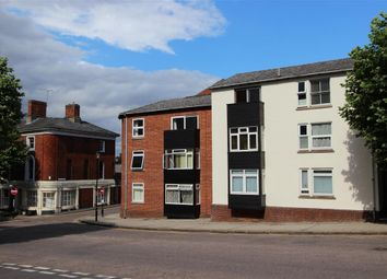 Thumbnail 2 bed property to rent in The Maltings, Saffron Walden