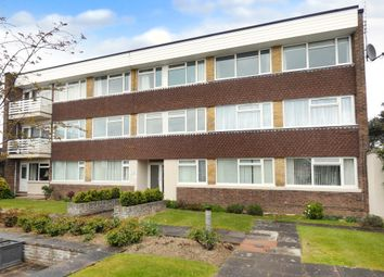 Thumbnail Flat to rent in Bramber Square, Rustington, Littlehampton