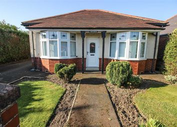 Thumbnail 3 bed bungalow to rent in Sunnybrook, Burradon Road, Annitsford