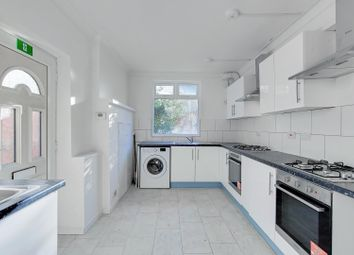 Property to rent in District Road, Wembley HA0