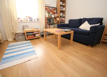 1 bed maisonette for sale in Oxley Close, London SE1