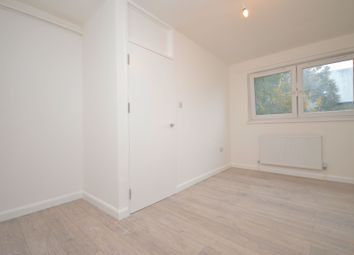 Thumbnail 3 bed flat to rent in Corringham House, Pitsea Street, London