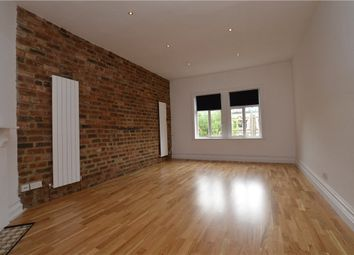 Thumbnail 3 bed flat to rent in Flat 3, West Cliffe Grove, Harrogate, North Yorkshire