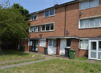 Thumbnail 2 bed maisonette to rent in Bromley Road, 275, London