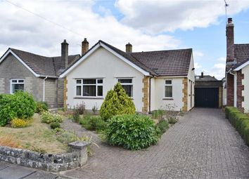 Thumbnail 3 bed detached bungalow for sale in Sadlers Mead, Chippenham, Wiltshire