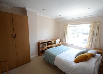 Thumbnail 1 bedroom property to rent in Holberton Road, Reading