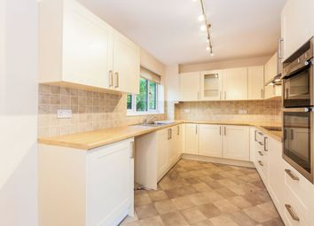 Thumbnail 4 bed detached house to rent in Kings Walk, Whitchurch