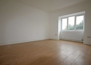 Thumbnail 1 bedroom flat to rent in York Parade, Great West Road, Brentford
