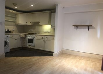 Thumbnail 1 bed flat to rent in Gledwood Drive, Hayes