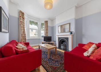 Nealden Street, London SW9. 4 bed property