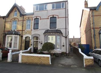 Thumbnail 5 bed property for sale in St Andrews Road South, Lytham St. Annes