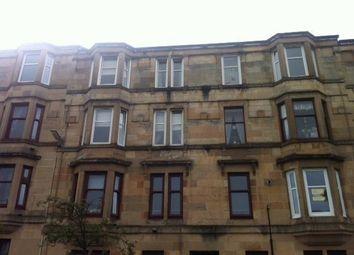 Thumbnail 1 bedroom flat to rent in Mckerrell Street, Paisley