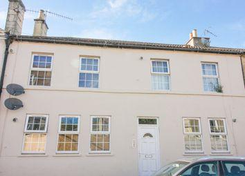 Thumbnail 1 bed flat for sale in High Street, Twerton, Bath