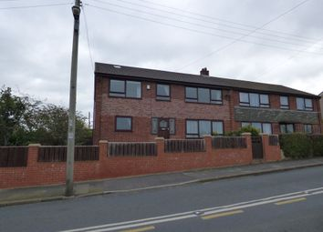 Thumbnail 4 bed semi-detached house for sale in Station Road, West Rainton, Houghton Le Spring