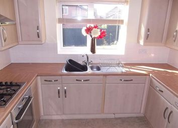 Thumbnail 3 bed property to rent in Highland Drive, Buckshaw, Chorley