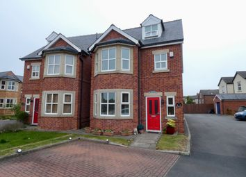 4 bed detached house for sale in The Blossoms, Methley, Leeds LS26