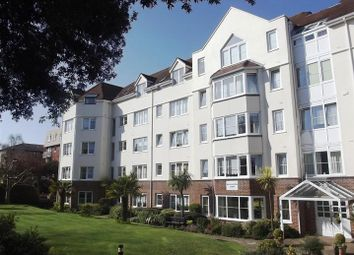 Thumbnail 2 bed property for sale in Poole Road, Westbourne, Bournemouth