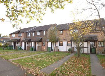 Thumbnail 2 bed terraced house for sale in Walton Park Lane, Walton-On-Thames