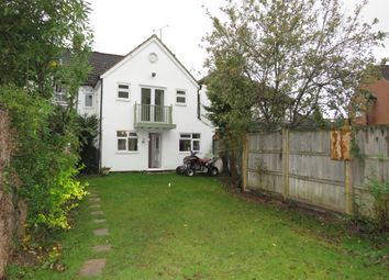 4 bed semi-detached house for sale in Ray Mill Road East, Maidenhead SL6