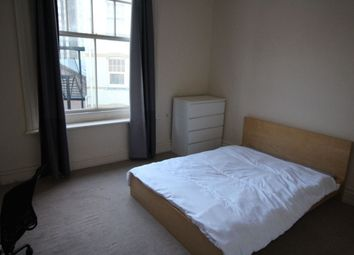 Thumbnail Room to rent in Lord Montgomery Way, Portsmouth