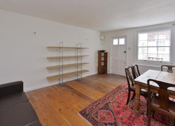 Thumbnail 1 bed detached house to rent in Old Gloucester Street, London