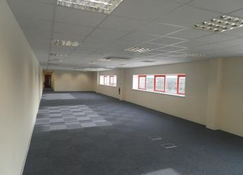 Thumbnail Office to let in Suite 4 Barnack House, Southgate Way, Orton Southgate, Peterborough