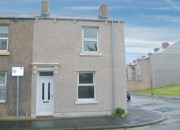 Thumbnail 2 bed property to rent in Lonsdale Street, Workington