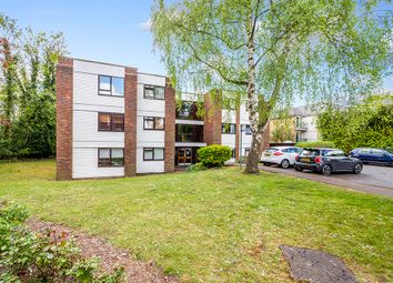 Thumbnail 1 bed flat for sale in Beech Copse, South Croydon