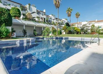 Thumbnail 2 bed apartment for sale in Costalita, Bel-Air, Andalucia, Spain