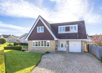 Thumbnail 3 bed detached house for sale in Uplands, Yetminster, Sherborne, Dorset