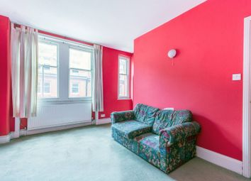 Thumbnail 1 bed flat for sale in Chiltern Street, Marylebone