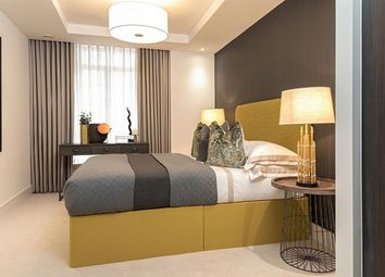"""Thumbnail 3 bed flat for sale in """" The Apartments"""" at Wellgarth Road, London"""