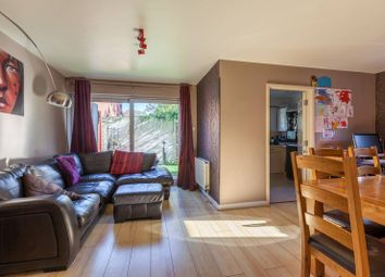 Thumbnail 2 bed flat for sale in Bailey Mews, Brixton