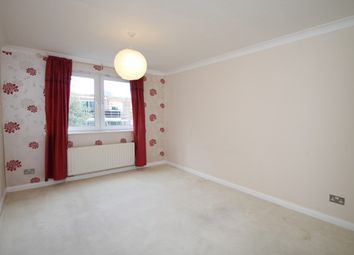 Thumbnail 1 bed flat to rent in Shannon Way, Beckenham