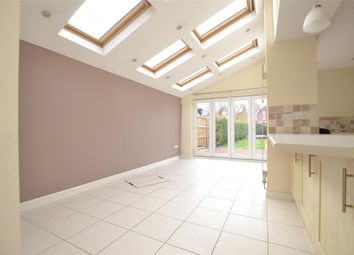 Thumbnail 3 bed semi-detached house to rent in 29 Henry Road, Gloucester