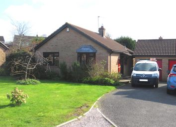3 bed bungalow to rent in Touchstone Avenue, Stoke Gifford, Bristol BS34