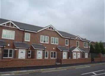 Thumbnail 2 bedroom property to rent in Moorfield House, 175 Worsley Rd, Swinton