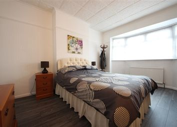 Thumbnail 4 bed terraced house for sale in Sevenoaks Road, London