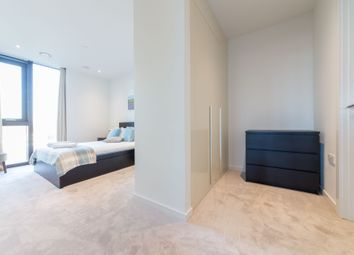 Thumbnail 2 bedroom flat to rent in One The Elephant, 1, St Gabriel Walk, London