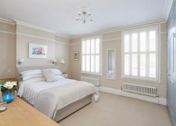 Thumbnail 4 bed semi-detached house for sale in Nottingham Road, London