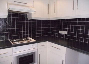 Thumbnail 2 bed terraced house to rent in Hall Meadow Drive, Sheffield