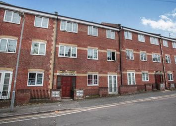 Thumbnail 1 bedroom flat for sale in Princess Lodge, 39-45 Princess Street, Luton, Bedfordshire