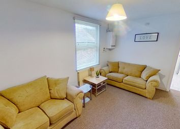 6 bed shared accommodation to rent in Grange Road, Chester CH2