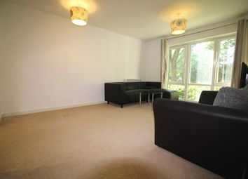 Thumbnail 2 bed flat for sale in Richfield Avenue, Reading