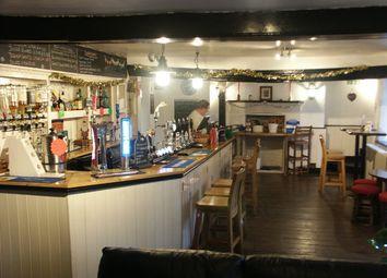 Thumbnail Pub/bar for sale in Muspole Street, Norwich