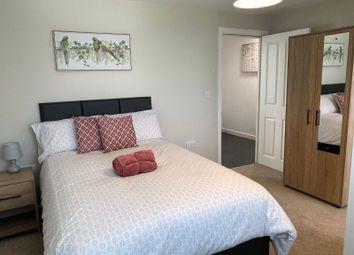 Cherry Tree Road, Tunbridge Wells, Kent TN2. 1 bed property