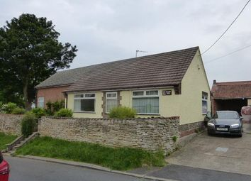 Thumbnail 3 bed bungalow to rent in Far Lane, Waddington, Lincoln