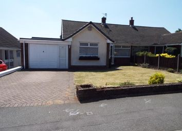 Thumbnail 2 bed bungalow for sale in Whitecrest, Great Barr, Birmingham, West Midlands